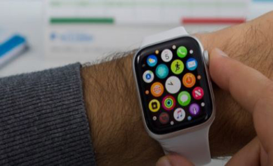 cheaper Watch from Apple on September 15.