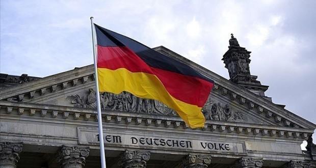 أكبر انكماش اقتصادي منذ خمسين عاماً تتوقعة ألماني