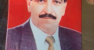 بتهمة العمالة للحكومة السورية تحرير الشام تعدم عضو مجلس شعب سابق