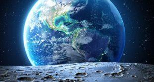 الجاذبية الأرضية تختلف من مكان لآخر. 10 أشياء قد لا تعرفها عن كوكب الأرض