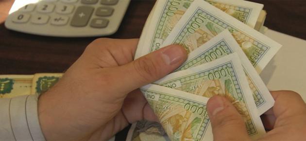 حمدان: 1,000 نقطة بيع لتسليم الرواتب والأجور الشهرية قريباً