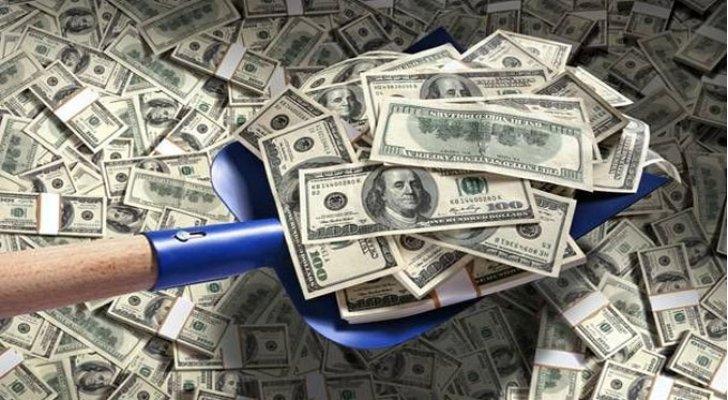فوربس: الأغنياء العرب يخسرون مليارات الدولارات
