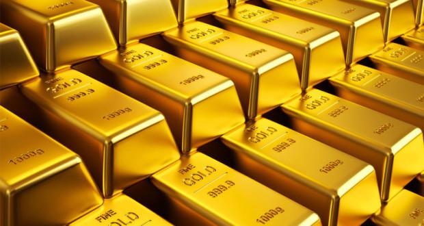 الذهب بدأ بالانخفاض؟