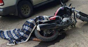 سبعة ضحايا بينهم 5 سوريين في حادثة إطلاق نار تهز لبنان