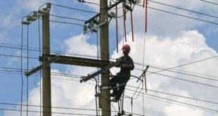 شهيد جديد من شهـداء الواجب من عمال الكهرباء