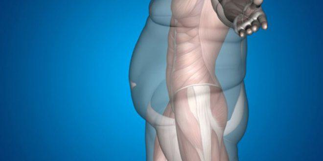 لماذا يصعب علينا تنزيل وزننا وتخسيس اجسامنا؟
