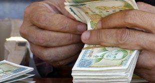 مصدر مصرفي: لا قروض دون فوائد أو حتى بفائدة مدعومة
