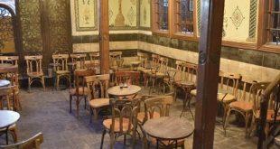 توقعات باستمرار إغلاق المنشآت السياحية حتى عيد الفطر