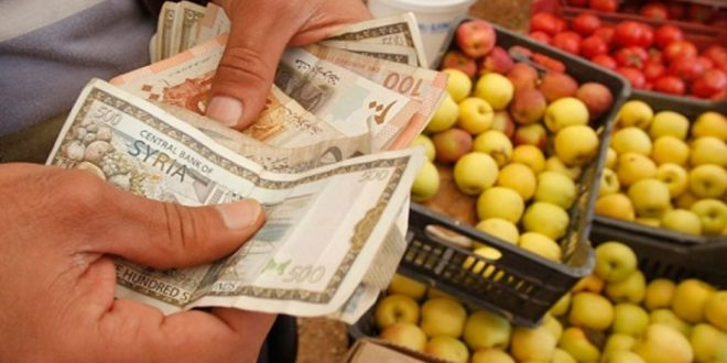 من المسؤول عن جنون الأسعار في سوريا.. وما الحلول؟