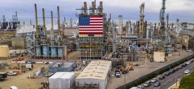 درغام: هذا سبب جنون سوق النفط