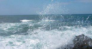 هل يوجد دلالات جيولوجية خطيرة لتعدد الهزات الأرضية قرب السواحل السورية؟