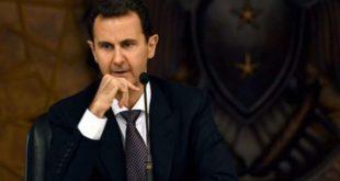 الرئيس الأسد يصدر مرسوماً جديداً