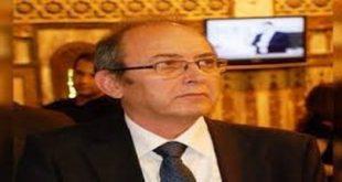 وفاة خمسة أطباء سوريين بكورونا في ايطاليا