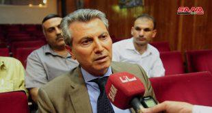 السفارة السورية في الإمارات تدعو السوريين الراغبين بالعودة لمراسلتها