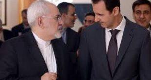 محلل سياسي سوري: لهذا يزور ظريف دمشق غداً
