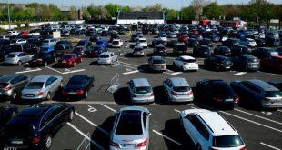 كيف تحافظ على سيارتك بدون أعطال في فترة الحجر؟