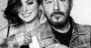 قائمة المسلسلات الشامية في رمضان 2020