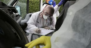 """أول دولة عربية تعلن شفاء جميع إصابات """"كورونا"""" منذ ظهوره فيها"""
