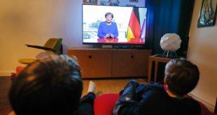 14 ألف طبيب سوري ينتظرون الموافقة.. ألمانيا تناشد لمواجهة كورونا