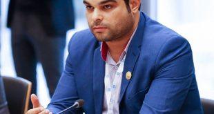 نائب في مجلس الشعب يشن هجوما على وزارة التربية والتنمية