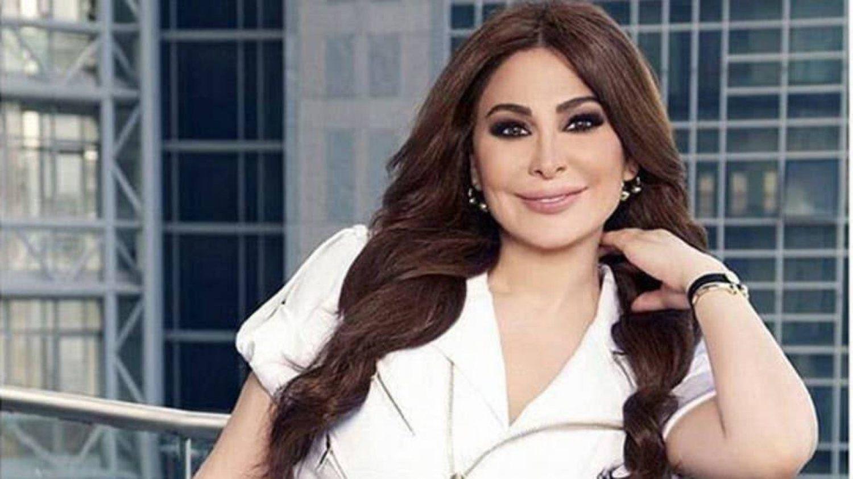 إليسا تقصف جبهة مخرج لبناني حاول الإيقاع بينها وبين نانسي عجرم