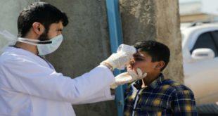 """جامعات سوريا بدأت البحث لابتكار علاج لـ """"كورونا"""""""