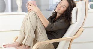 خلال العزل المنزلي... إلتزموا بهذه الخطوات للحفاظ على الهدوء النفسي المثاليّ!