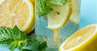 7 فوائد تشجّعكم على تناول الليمون في الرجيم