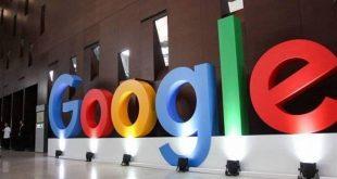 """ما هو السؤال الأكثر بحثا على """"غوغل"""" بشأن كورونا؟"""