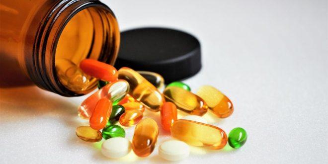 هل تعلمون أنّ هذه الفيتامينات تساهم في الوقاية من العقم؟