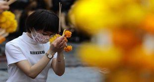 """الصين تطوّق 10 ملايين شخص في مدينة.. هل من """"ووهان جديدة""""؟"""