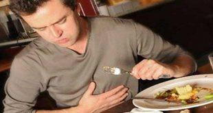 في 3 خطوات... كيف يحمي الصائم معدته من الحموضة بعد الإفطار