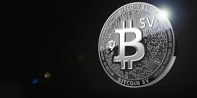 كل ما تريد معرفته عن عملة Bitcoin SV