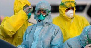 """إسرائيل تبدأ في تخزين """"العلاج المعجزة"""" لفيروس كورونا"""