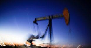 ماذا يحدث في العالم.. برميل النفط الأمريكي أقل من دولار للمرة الأولى في التاريخ