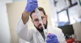 علماء روس: هذه المياه ربما تقضي على فيروس كورونا