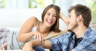10 كلمات يحب الرجال سماعها.. و4 ابتعدى عن قولها
