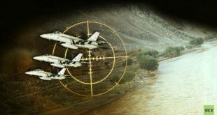 عبد الباري عطوان: لماذا الاستِهداف الأمريكيّ الإسرائيليّ لسورية والعِراق هذه الأيّام؟