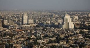الصحة السورية: تسجيل 6 إصابات جديدة بفيروس كورونا