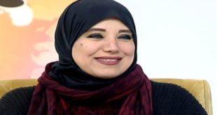 دكتورة كويتية تثير ضجة بإعلانها اكتشاف علاج لفيروس كورونا