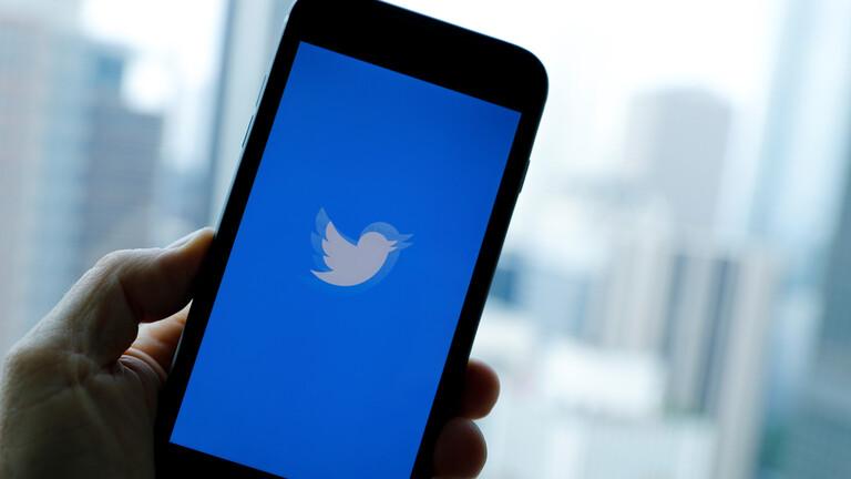 """القبض على شاب سوري بتهمة الإساءة للسعوديين عبر """"تويتر"""""""