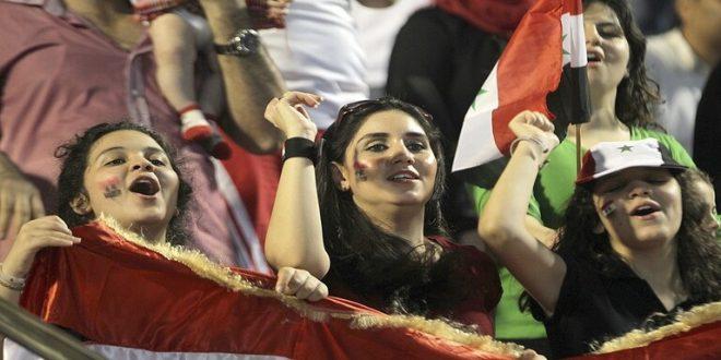 لاعبة سورية في أستراليا تقاطع بطولة دولية بسبب إسرائيل