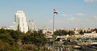 الصحة السورية: تسجيل وفاة جديدة بفيروس كورونا في البلاد