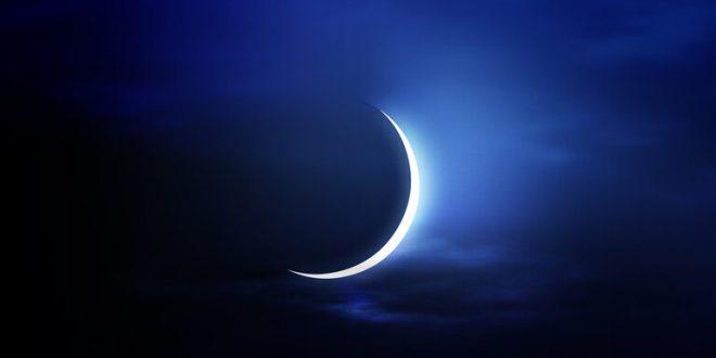 بسبب كورونا.. التماس هلال رمضان في سوريا يقتصر على المختصين