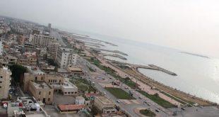 سوريا.. ازدحام خانق بين المواطنين ودون اتباع الوقاية ضد كورونا