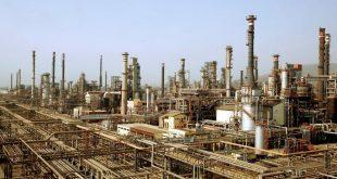 هل سينخفض سعر المحروقات في سوريا مع انخفاض سعر النفط