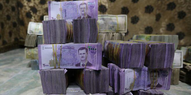 باحثة سورية: عقود ترخيص الخلوي فوتت على الخزينة السورية نحو 482 مليون دولار
