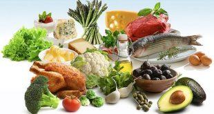 7 أطعمة تحميك من الجلطات الدموية المميتة