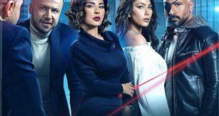 المسلسلات اللبنانية والمشتركة لرمضان 2020 الناجية من كورونا