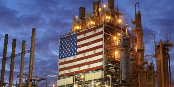 للمرة الأولى في التاريخ.. سعر برميل النفط الأميركي دون الصفر